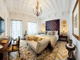 Modern Art Deco Bedroom Art Deco Bedroom Ideas Home Design Ideas