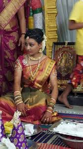 bridal makeup artists in mogappair west chennai