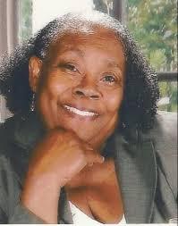 Linda Summers Obituary - (2020) - Prichard, AL - Mobile Register and  Baldwin County