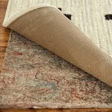 cream and black area rugs cream black area rug black cream area rugs