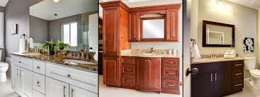 bathroom cabinets and vanities. Contemporary And Wholesale Bathroom Cabinets Showroom In Phoenix AZ And Vanities A