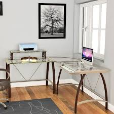Contemporary Modern Office Furniture Classy Shop Desks For Sale And Computer Desks RC Willey Furniture Store