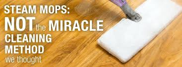 method wood floor cleaner steam mops not the miracle cleaning method we thought empire today blog