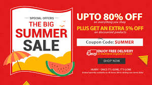 summer furniture sale. Up To 80% Off + Extra 5% On Summer. Summer Furniture Sale. Last Updated: Sale N