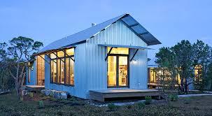 Small Picture Modular Home Palm Harbor Modular Homes Texas Concrete Prefab