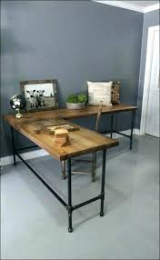 rustic office chair. Wood And Metal Office Chair Rustic Furniture Desks Full Size Of Living Home .