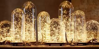 Christmas Lights Restoration Hardware Might Have 2013s Best Christmas Lights