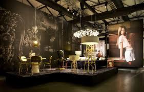 mooi furniture. Milan: \u0027Unexpected Welcome\u0027 By Moooi Mooi Furniture