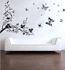 hd wall decals wall decals inspirational black wall decals hd wall decals midlothian il