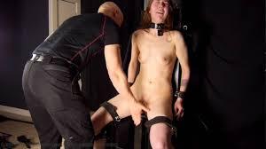 cunt spanking Lovingly Handmade Pornography