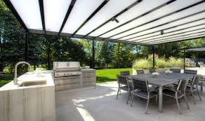 aluminium patio cover surrey: patio cover natural light patio cover natural light patio covers aluminum patio cover