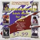 Contemporary Adult Music for the 90's