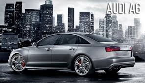 2018 audi a6 pictures. simple audi 2018 audi a6 colors in audi a6 pictures