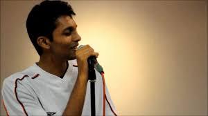 Veesum Kaatrukku Cover by Stanley and Keyboard by Asyraaf - YouTube