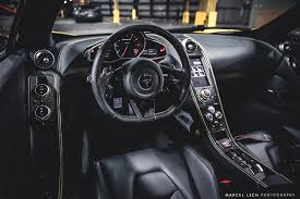 mclaren 650s interior. yellow mclaren 650s spider interior mclaren 650s r
