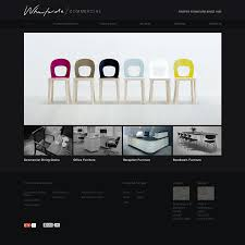 Furniture Design Sites Stupefy Website Astonishing Innovative Websites Best  8 20