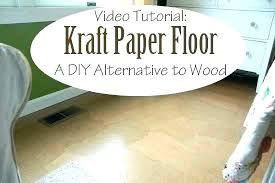 High Quality Cheap Flooring Alternatives Cheap Flooring Alternatives Wood Floor  Brilliant Hardwood Paper A Alternative To Cheap Wood