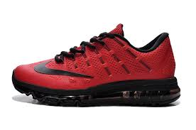 nike shoes red and black. nike shoes red and black