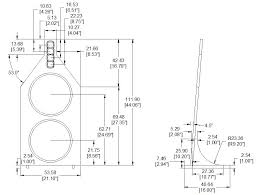home theater wiring diagram guide how to set up a surround sound on digital audio home theater speaker wiring
