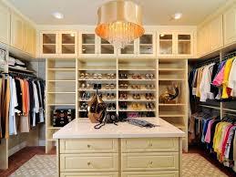 best closet design wardrobe designs for small bedroom best closet design company clothes closet design ikea