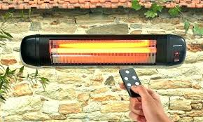 imposing wall mounted natural gas heaters outdoor natural gas heaters wall mounted wall mounted patio heater