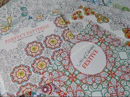 target coloring books. Modren Coloring Adult Coloring Books From Target With