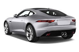 2015 Jaguar F-Type Reviews and Rating | Motor Trend