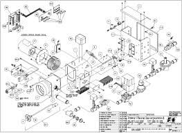 boiler control panel wiring diagram images honeywell gas control valve wiring diagram wiring