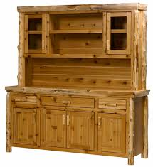 Kitchen Buffet Hutch Furniture Buffet Hutch Furniture Sydney Modroxcom