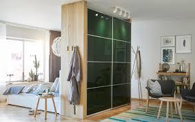 Interior Design Luxury Master Bedroom Designs Glossy White Wooden