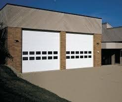 maui garage doors69759673scaled312x259jpg
