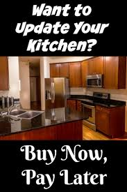 Where Can I Buy Appliances Buy Appliances Now Pay Later Shopping Kim