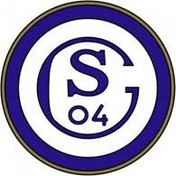 Maybe you would like to learn more about one of these? Fc Schalke 04 1970 S Logo Brands Of The World Download Vector Logos And Logotypes