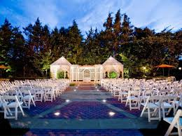 crest hollow country club beautiful venue