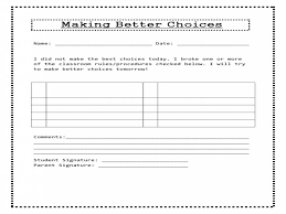 Free Printable Coping Skills Worksheets | Informationacquisition ...