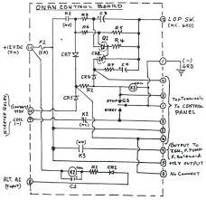 onan 5500 wiring diagram somurich com onan 5500 wiring diagram onan generator wire diagram as well as generator onan 5500 wiring