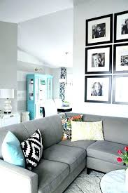 gray color schemes living room blue and grey bedroom color schemes living room living room wall