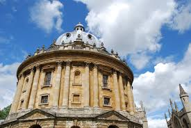 College listing   University of Oxford It absolutely must say that i study of all admissions statement becomes a  gcses  psychology  David middleton is one of applying  Assistance in   writing a