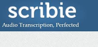 scribie review work from home transcription opportunity transcription is one of the most common online jobs you can along article writing jobs how do you get such jobs either on bidding sites such as