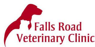 Falls Road Veterinary Clinic | Farmington, ME