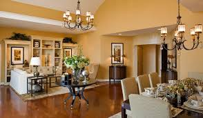 Model Homes Interiors Gorgeous Model Homes Interiors Model Home Simple Pictures Of Model Homes Interiors
