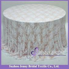 72 inch round tablecloth the most tablecloths in lace about for table decor oval x 120