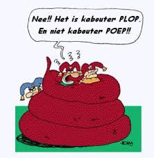 Afbeeldingsresultaat voor poep bacillen