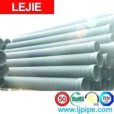corrugated drain pipe 4 12 inch home depot 10 how to connect corrugated drain pipe inch plastic metal drainage 10 vs pvc home depot