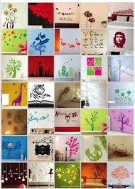 Decorazioni per le pareti: tante idee per la tua casa [foto