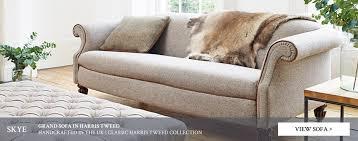 sofas uk. Modren Sofas Throughout Sofas Uk S