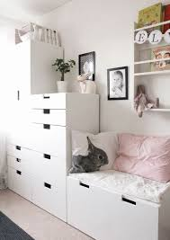 Awesome Ikea Babyzimmer Ideen Best Kinderzimmer Für 2 Ikea Babyzimmer Ideen Schön  41 Besten N Bilder Auf Pinterest ...