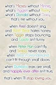 Best Quotes Ever About Friendship Amazing Funny Best Friend Quotes Quotes Pinterest Friendship Bff And