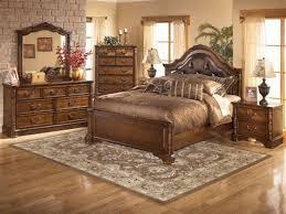 Lalaloopsy Bedroom Furniture Shabby Chic Bedroom Design