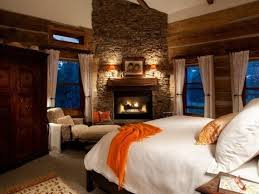 country master bedroom ideas. Wonderful Ideas Astounding Design 1 Country Master Bedroom Ideas 1000 About On  Pinterest And